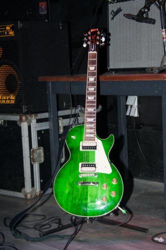 IMG 9351